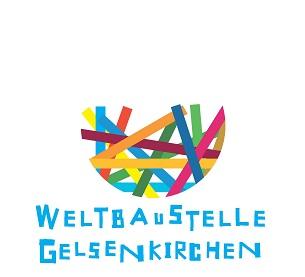Rotthausen Meets The World Evangelische Kirchengemeinde
